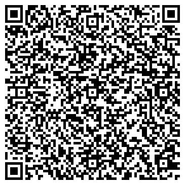 QR-код с контактной информацией организации Донпромэлектротех, ООО