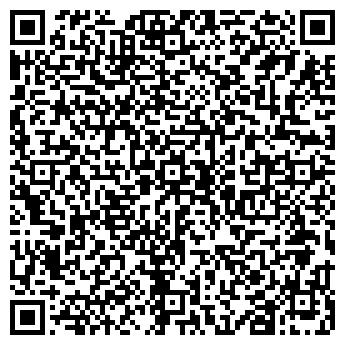 QR-код с контактной информацией организации Димет, ООО