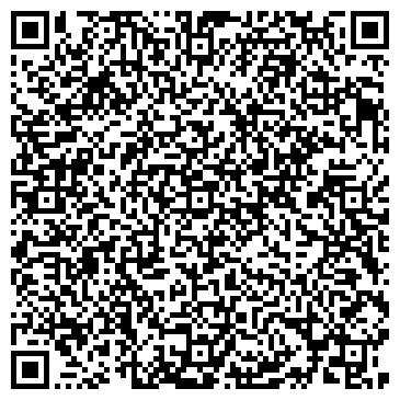 QR-код с контактной информацией организации Восток 2, ЧАО (ПРАТ Схід 2)