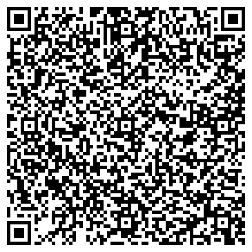 QR-код с контактной информацией организации ЕТС, ООО