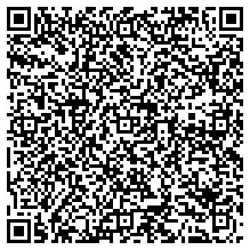 QR-код с контактной информацией организации ТЯСМИН БУРМАШ МК, ООО