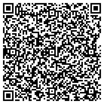 QR-код с контактной информацией организации Винниченко, ЧП