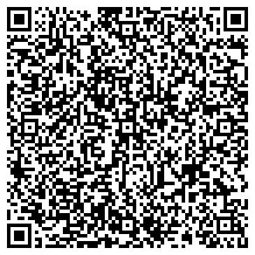 QR-код с контактной информацией организации Техно-Стандарт, ЧП
