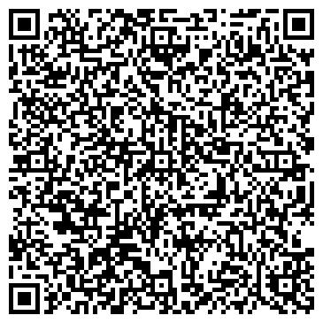 QR-код с контактной информацией организации СпецТехСервис-ИВК, ЧП