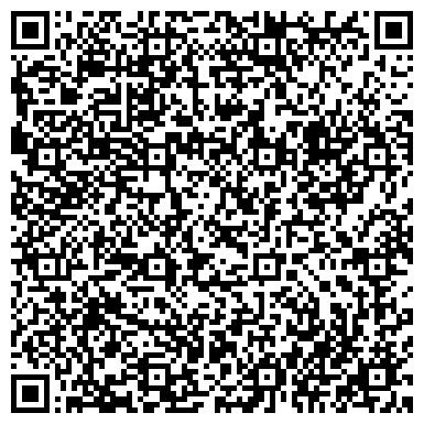 QR-код с контактной информацией организации ПромДонмаркет (PromDonmarket), ООО