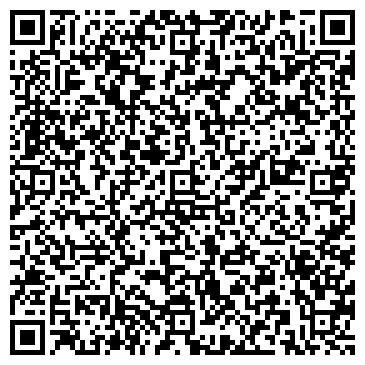 QR-код с контактной информацией организации Торгспецмаш, ООО
