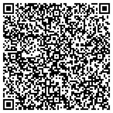 QR-код с контактной информацией организации Виртген Украина ПИК, ООО