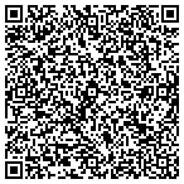 QR-код с контактной информацией организации АМВ, ЧП