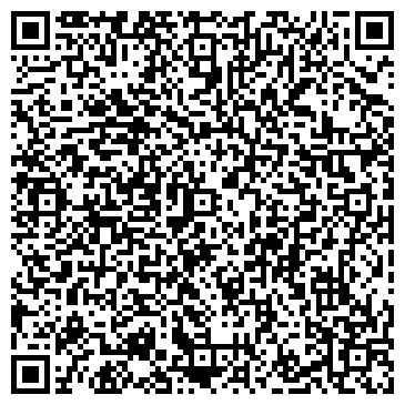 QR-код с контактной информацией организации Саркар, ООО