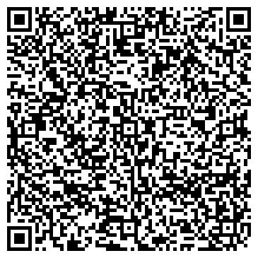 QR-код с контактной информацией организации Укртоп-Партнер, ООО