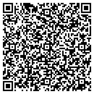 QR-код с контактной информацией организации Дьяков, ЧП