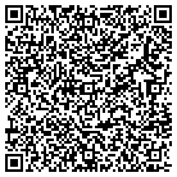 QR-код с контактной информацией организации Луцив, ЧП
