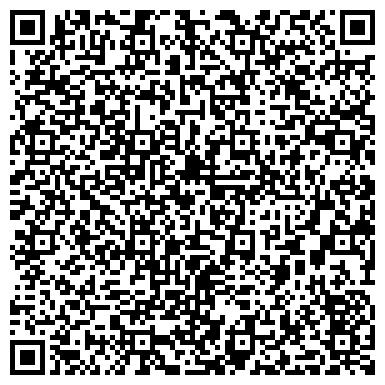 QR-код с контактной информацией организации Павлоградуголь, ОАО