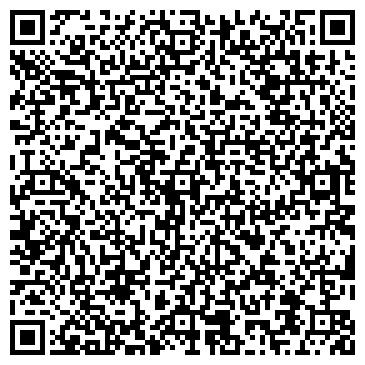 QR-код с контактной информацией организации Омарон Кэпитал Систем, ООО