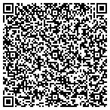 QR-код с контактной информацией организации Донэнергопроммонтаж, ООО