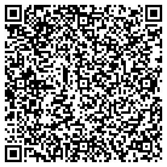 QR-код с контактной информацией организации Неодор, ООО