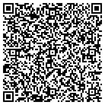 QR-код с контактной информацией организации SMA Solar Technology AG