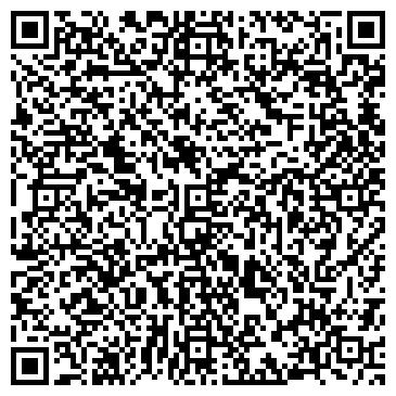 QR-код с контактной информацией организации Индустрия, ТК ООО