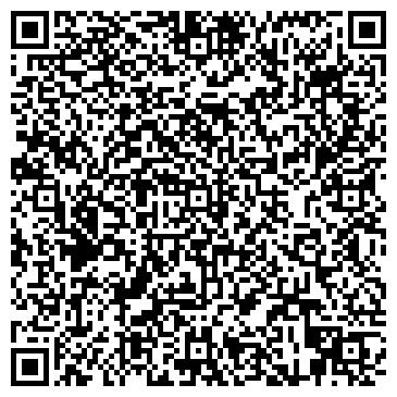 QR-код с контактной информацией организации ООО ПодолСпецПостач