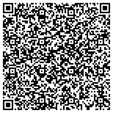 QR-код с контактной информацией организации ТАТАРСТАН ПРОИЗВОДСТВЕННАЯ ФИНАНСОВО-ЛИЗИНГОВАЯ КОМПАНИЯ, ООО