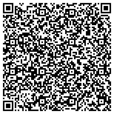 QR-код с контактной информацией организации Химические технологии, ООО