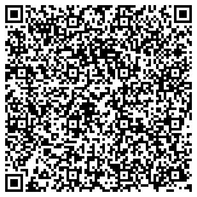 QR-код с контактной информацией организации Украинское нефтегазовое оборудование, ООО