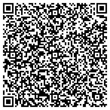QR-код с контактной информацией организации Виктор Симановский, ЧП