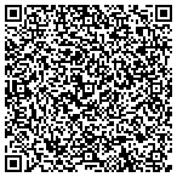 QR-код с контактной информацией организации Корлея Инвест Украина, ООО
