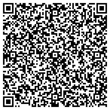 QR-код с контактной информацией организации Союз-Континент, ООО (Киевский филиал)