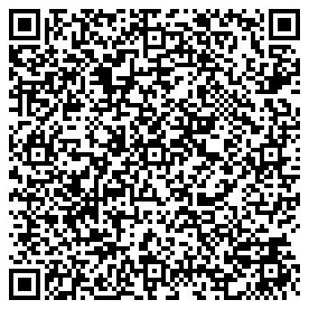 QR-код с контактной информацией организации Даруголь, ООО