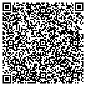 QR-код с контактной информацией организации ООО НЕФТЬТОРГСЕРВИС