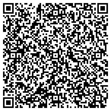 QR-код с контактной информацией организации Электрикс Групп, ООО