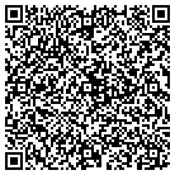 """QR-код с контактной информацией организации ООО """"Обфито"""""""