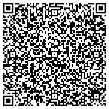 """QR-код с контактной информацией организации интернет-магазин """"Автококтель"""""""