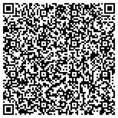 QR-код с контактной информацией организации ZPUE Украина, ООО