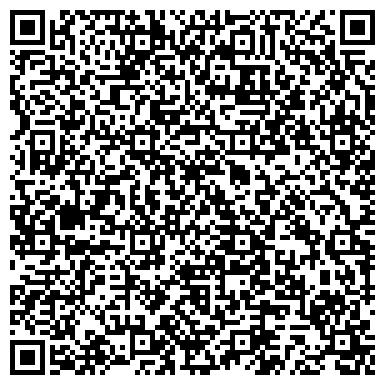 QR-код с контактной информацией организации Днепротрейд-Ресурс, ООО