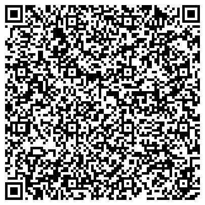 QR-код с контактной информацией организации Финансово - промышленная группа Донпромэнерго, ООО