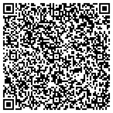 QR-код с контактной информацией организации Одесская ТЭЦ