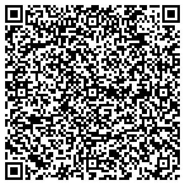 QR-код с контактной информацией организации Васильков Энерго, ЧП