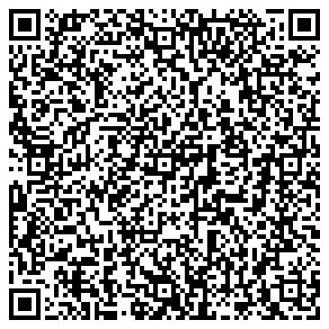 QR-код с контактной информацией организации НПП Интеграл, ООО