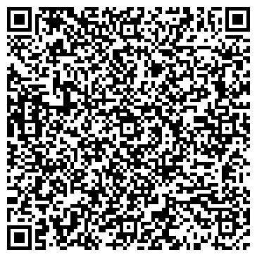 QR-код с контактной информацией организации Укрресурскомпани, ООО