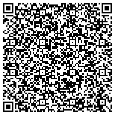 QR-код с контактной информацией организации Инженерно-внедренческий центр Укрспецэлектро, ООО