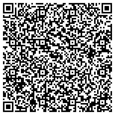 QR-код с контактной информацией организации Техснабкомплект Сервис, ООО