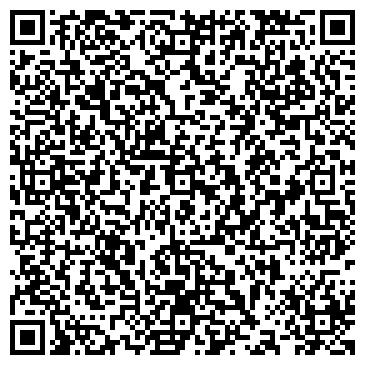 QR-код с контактной информацией организации Агро-Мастер, ООО