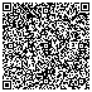 QR-код с контактной информацией организации Оптлугаторг, ЧП
