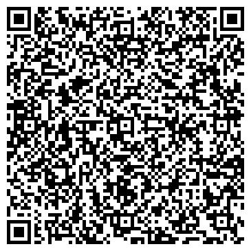 QR-код с контактной информацией организации Кримар-Восток, ООО