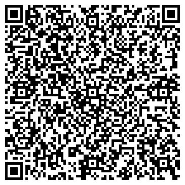 QR-код с контактной информацией организации Сигма Пауэр, ООО