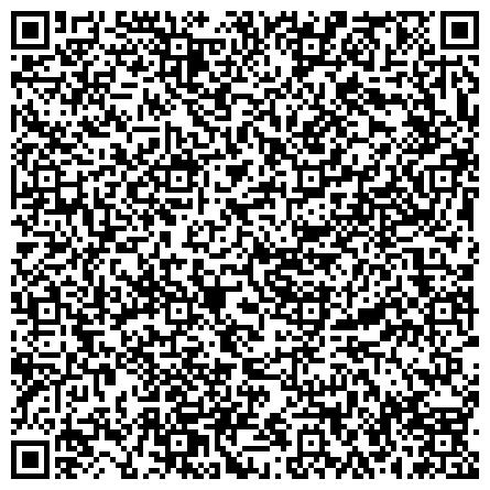 QR-код с контактной информацией организации ФГУП КАНАШСКОЕ ПРОТЕЗНО-ОРТОПЕДИЧЕСКОЕ ПРЕДПРИЯТИЕ ФЕДЕРАЛЬНОГО АГЕНТСТВА ЗДРАВООХРАНЕНИЯ И СОЦИАЛЬНОГО РАЗВИТИЯ