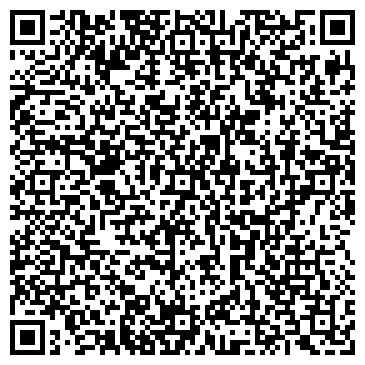 QR-код с контактной информацией организации Донбасс Крым, ООО