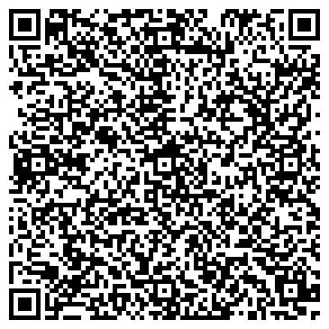 QR-код с контактной информацией организации Энергия сервис ко, ООО